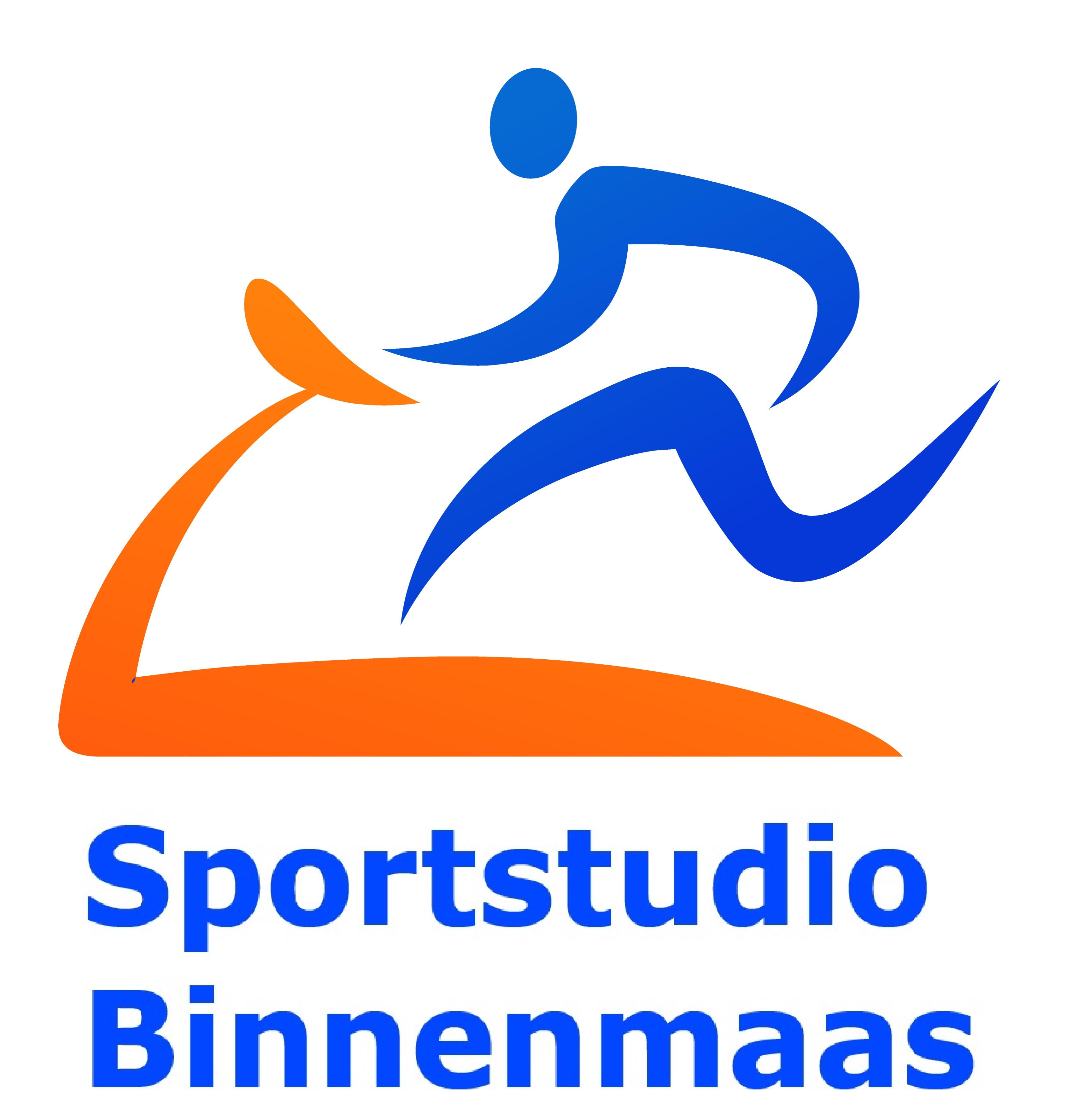 Sportstudio Binnenmaas