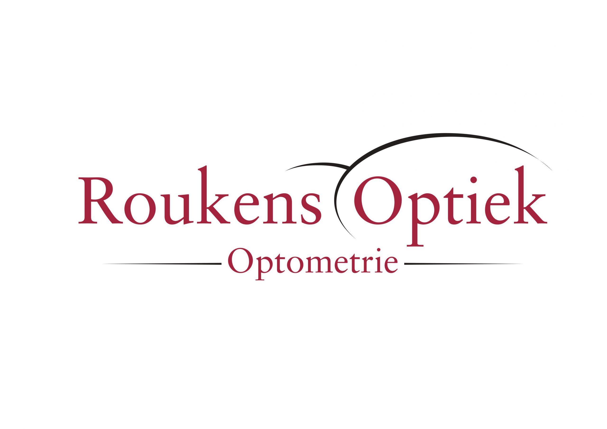 Roukens Optiek