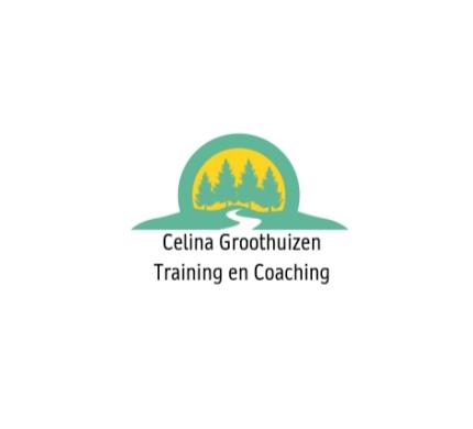Celina Groothuizen Training en Coaching