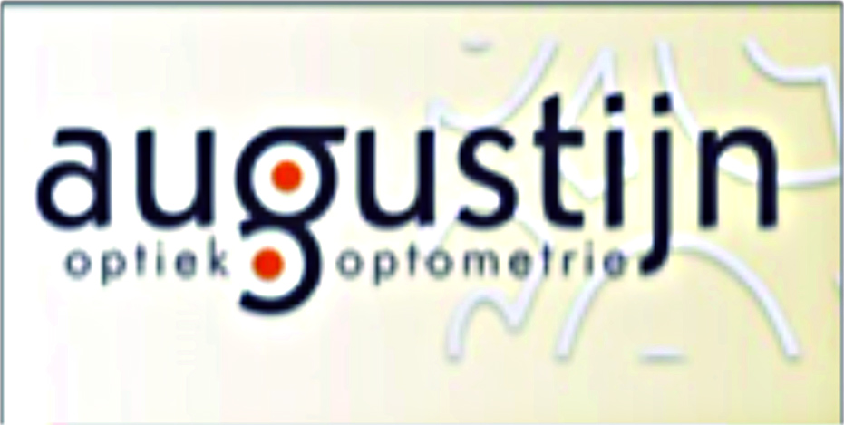 Augustijn Optiek & Optometrie