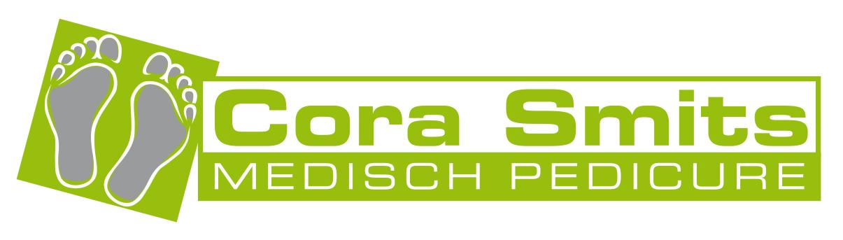 Medisch pedicure Cora Smits