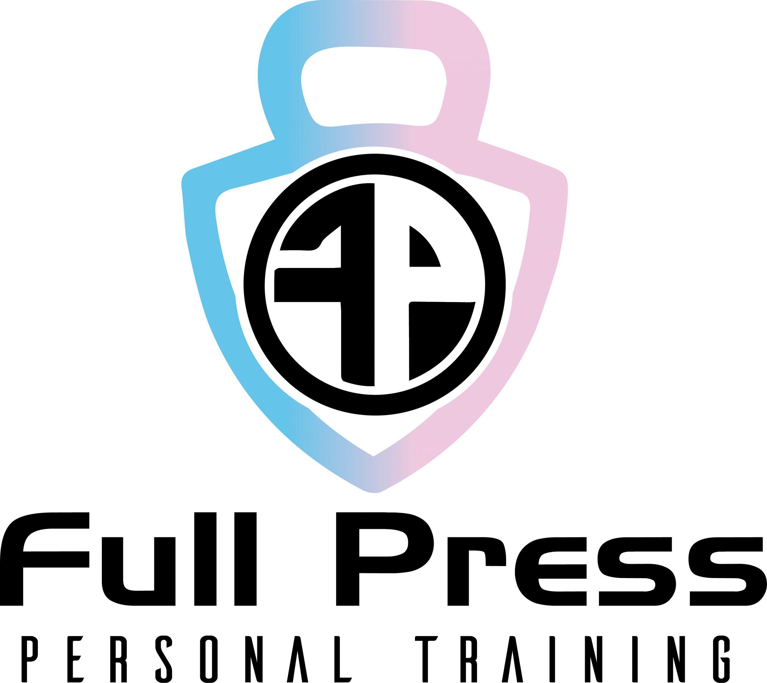 Full Press Personal Training
