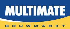 Bouwmarkt Multimate Oud-Beijerland