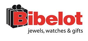 Bibelot, Jewels Watches & Gifts