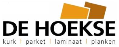 Vloerencentrum De Hoekse