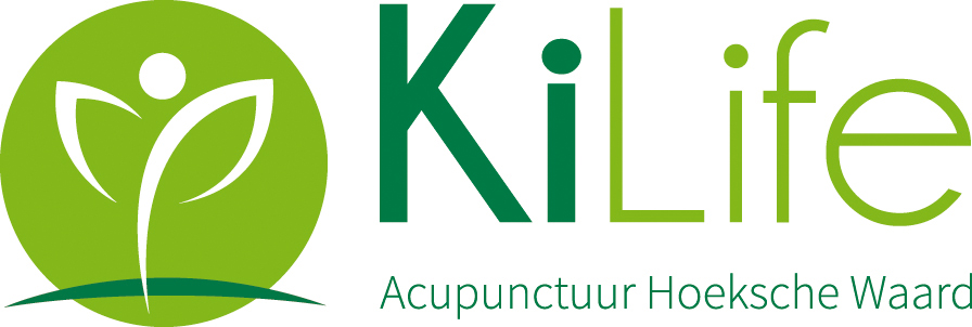 KiLife Acupunctuur Hoeksche Waard