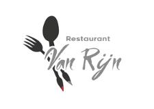 Restaurant Van Rijn