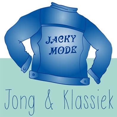 Jacky Mode