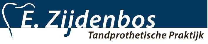 Tandprothetische Praktijk E. Zijdenbos