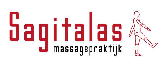 Massagepraktijk Sagitalas