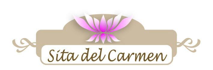 Sita del Carmen