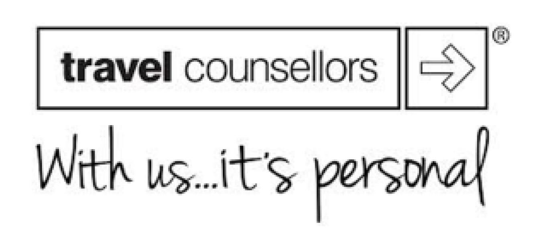 Travel Counsellors Hoeksche Waard