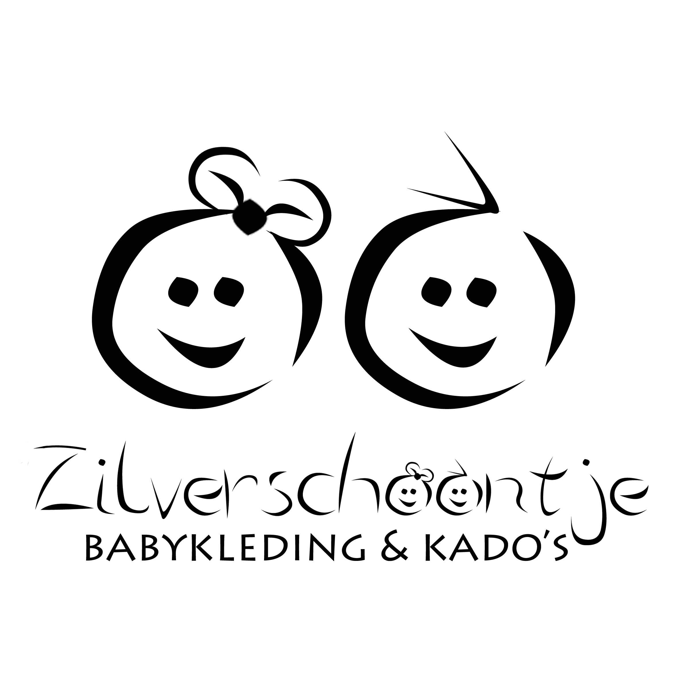 Zilverschoontje Babykleding & Kado's
