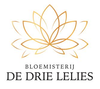 Bloemisterij De Drie Lelies