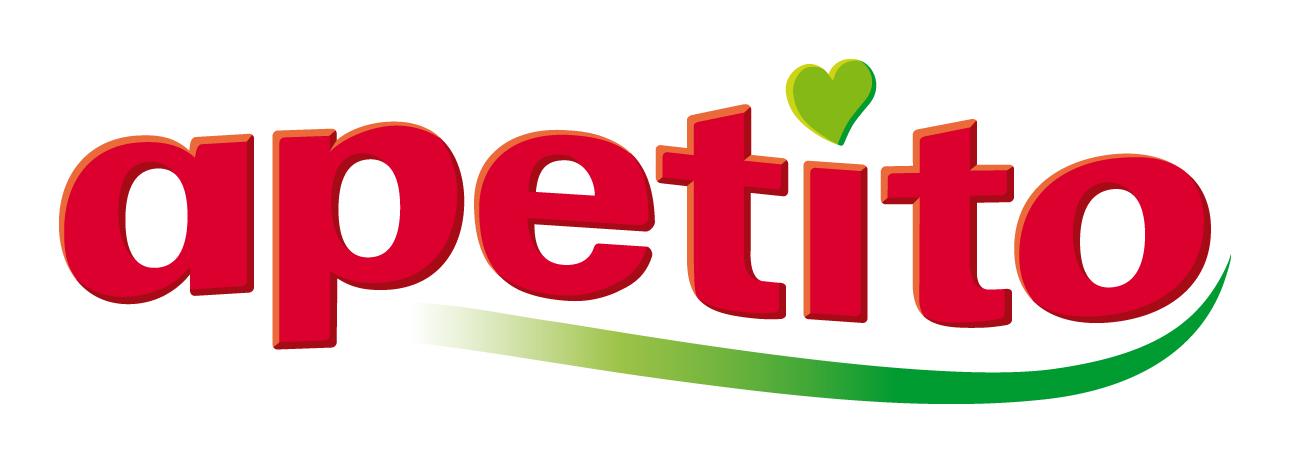 Apetito, maaltijden aan huis